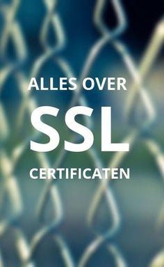 Je hebt er vast wel eens van gehoord, maar misschien weet je niet helemaal wat een SSL certificaat is of waarom het nou zo belangrijk is voor je corporate website. Bij Zig Websoftware vinden we veiligheid enorm belangrijk en zijn we zelfs ISO27001 gecertificeerd. Omdat we graag onze kennis met je delen, leg ik je in deze #wwWakeUp het belang van SSL certificaten uit.