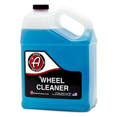 Adam's Car Wash Shampoo -pH Neutral Soap Formula for Safe, Spot Free Cleaning - Thick, Luxurious Suds That Always Rinses Clean - Ultra Slick Formula That Wont Scratch or Leave Water Spots Gallon) Car Soap, Car Wash Soap, New Wash Shampoo, Best Pressure Washer, Pressure Washers, Neutral, Car Polish, Premium Cars, Ceramic Coating