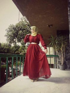 Malika dresses, Evening classic collection by Malika designs http://www.justtrendygirls.com/evening-classic-collection-by-malika-designs/