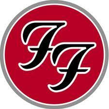 foo fighters logo - Cerca con Google