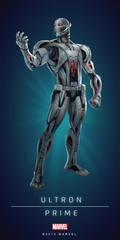 Ultron_Prime_Poster_01.png (2000×3997)