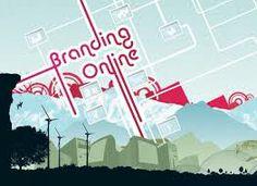 Need for Online Branding, - http://onlinebrandmangement.wordpress.com/2013/11/19/need-for-online-branding/