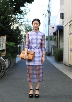 Harajuku street fashion | La Mode Outré by James Bent - Asian Street Fashion Photography | #Fashion #Harajuku (原宿) #Shibuya (渋谷) #Tokyo (東京) #Japan (日本)