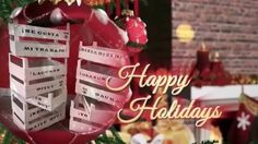 """Desde Pausoak nos felicitan la Navidad y nos presentan su proyecto """"Pon una caja en tu vida"""" Toda la info, en la web."""