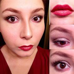 Trucco Autunnale Per Tutti I Giorni - Makeup Tutorial