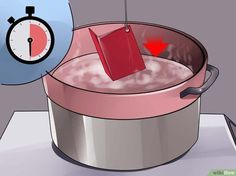 How to Anodize Aluminum (with Pictures) - wikiHow
