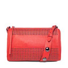 I love the Kelsi Dagger Tyler Long Shoulder Bag from LittleBlackBag  *Get your 25% off here -> http://lbb.ag/b32a
