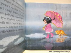 Królewna Lenka ma katar, Wydawnictwo Skrzat Cover, Books, Painting, Art, Art Background, Libros, Book, Painting Art, Kunst