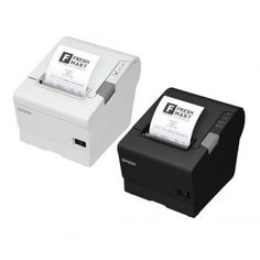 Get HIGH Discount on branded Epson Tm-T82i Tmi Intelligent Printer Psu Black. OnlyPOS undertake FREE Shipping all parts of Australia..!  http://www.onlypos.com.au/epson-tm-t82i-tmi-intelligent-printer-psu-black