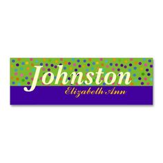 ==> consumer reviews          Polka Dots Business Cards           Polka Dots Business Cards we are given they also recommend where is the best to buyReview          Polka Dots Business Cards Review on the This website by click the button below...Cleck Hot Deals >>> http://www.zazzle.com/polka_dots_business_cards-240797188850241086?rf=238627982471231924&zbar=1&tc=terrest