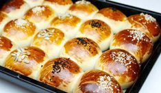 We are here with a turkish pastry recipe that is softly distributed in the mouth. We thought you might be interested in this savory recipe is very easy to do. Easy Pastry Recipes, Milk Recipes, Dessert Recipes, Turkish Pastry Recipe, Turkish Recipes, Pogaca Recipe, Turkish Breakfast, Oriental, Instant Yeast
