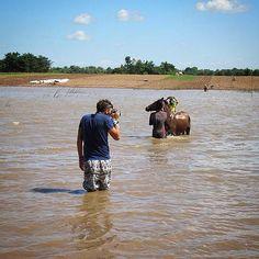 Working in the Mekong - Documenting the people from the Koh Pene island in the Mekong river, Kompung Cham province, Cambodia - #kompungcham #neverstopexploring #lonelyplanet #lpfanphoto @lonelyplanet #cambodia #khmer #rural #photographer #photojournalism #documentaryphotography #asia #travel #traveler #travelblog #explorer #adventurer #wanderlust #wanderer