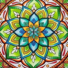 Close up of a new colorful mandala #mandalalove#mandalaart#blvart#heymandalas#mandalamaze#mandalas#zentanglemandalalove#mandaladesign#mandalastyle#zenart#zentangleart#zendoodle#arttherapy#art_4share#chameleonpens#drawing#doodlegalaxy#illustration#instadraw#instaartist#zentangle#mandala_sharing#beautiful_mandalas#dailyartistiq#art_we_inspire#mandala_passion#mandalaplanet#sharingart#artfido#art_spotlight