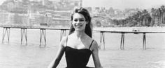 7 Things Vintage Stars Can Teach Us About Body Confidence