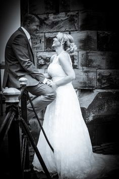 www.vigor-justinphotography.com Wedding Shoot, Wedding Dresses, Latest Pics, Wedding Photography, Bride Dresses, Bridal Gowns, Wedding Dressses, Weding Dresses, Dress Wedding