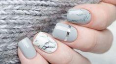 Fancy Nails Designs, Purple Nail Designs, Simple Nail Art Designs, Toe Nail Designs, Gel Nail Art, Easy Nail Art, Nail Nail, Acrylic Nails, Pose Dongles