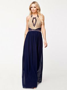 Robe bustier 3 suisses