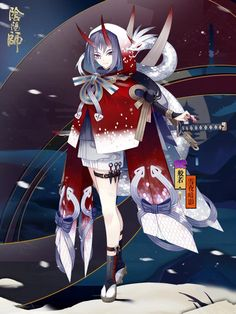Character Concept, Character Art, Concept Art, Character Design, Supernatural Crossover, Elves Fantasy, Anime Warrior, Demon Girl, Dark Elf