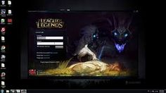 Top hack tools to use in League of Legends . To get more information visit http://leaguehacks.com.