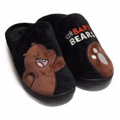 Discount Designer Shoes, Baby Boy Accessories, Cute Slippers, Womens Slippers, Fashion Shoes, Christmas Clothes, Footwear, Indoor, Clothes Women