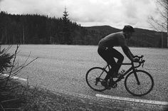 Any bike ride - big or small - is an adventure, and Norway provides a big, raw, beautiful spectacle able to test both man and equipment. Our Danish retailer Velo Pavé put Isadore Apparel to the test on a recon to Southern Norway's Alpe D'Huez - GAUSTATOPPEN - ahead of a planned travel package offered in September. #isadoreapparel #roadisthewayoflife #cyclingmemories Alpe D Huez, Raw Diamond, Danish, Norway, Cycling, September, Southern, Bike, Memories