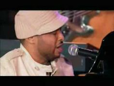 God is able-Smokie Norful  ..what a testimony..so true God is able!