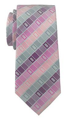 Blue Beads, Christmas Sale, Business Casual, Fashion Brands, Topshop, Tie, Passion, Design, Cravat Tie