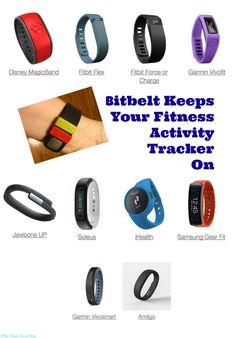Bitbelt Can Help Kee