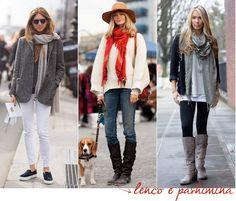 7 itens indispensáveis no inverno moda fashion estilo borboletas na carteira-4