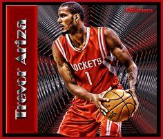 20 Best Rockets - NBA Players -  NBAPrayers images  61f942134