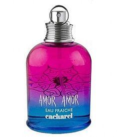 Perfume Bottles, Perfume Bottle