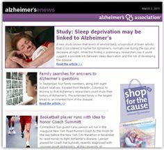 Activities for Alzheimer's & Dementia | Alzheimer's Association
