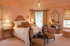 DECORACION DORMITORIOS - 50 Dormitorios para Mujeres : DORMITORIOS