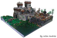 Darkwold Castle | Flickr – Compartilhamento de fotos!