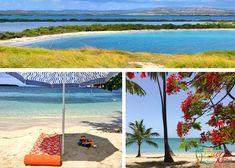 puerto-rico-beaches-cabo-rojo