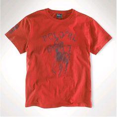 31 Best Ralph Lauren Homme images   Polo ralph lauren, T shirts, Tee ... e1cb86024ad