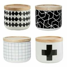 MOTHER'S DAY SALE - 50% Off Kitchen canisters at For Keeps. These are so amazing -- especially for all you monochrome lovers out there :) A total bargain right now starting at just $6.50.  . http://ift.tt/2ol0Nix . #kitchendecor #bargain #monochrome #blackandwhite #kitchencanister #kitchencanisters #homedecor #forkeepsstore #kitchendecor #kitchenware #mothersday #mothersdaygifts #forkeepsstore #nz #homeware #decor #bargain #homedecor #love #sale #gift #giftideas #NZ #designedinNZ #homeinspo…
