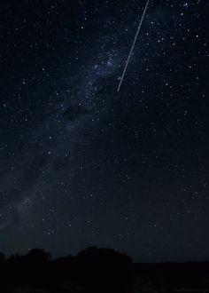 Hay más cosas en el cielo y en la Tierra ...: ¿ERES UN ABDUCIDO...? TEST DE AUTOEVALUACION DEL D...