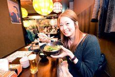 soup curry in sapporo #soupcurry #soup #curry #sapporo #hokkaido #japan #japankuru #food #miso #ramen #travel