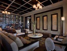 ALLURE AT OCEAN CLUB ESTATES   Nassau, Bahamas   Luxury Portfolio International Member - Bahamas Realty Limited