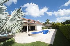 Williams² Cayman Islands Real Estate - South Sound Family Home