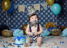 Newborn Photography Minneapolis, Baby photographer, Child Photography MN
