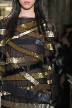 Emilio Pucci Fall 2015 Ready-to-Wear Accessories Photos - Vogue