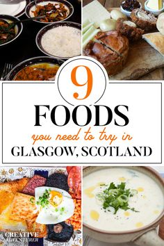 What Is Food Tourism? The single most popular type is culinary tourism. Similar to culinary tourism are wine country vacations. Scotland Food, Scotland Travel, Scotland Vacation, Scotland Trip, Edinburgh Scotland, Pie And Chips, Seafood Restaurant, Florida Vacation, Travel