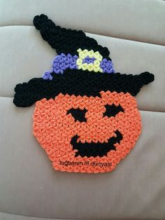 Washing Clothes, Arkansas, Elsa, Crochet Necklace, Crocheted Lace