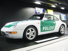 1996 poiizei  www.kobe-porsche.jp