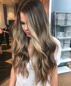 43 Super Cute Medium Haircuts and Hairstyles 2018
