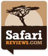 Great reviews of the Fly in Safari Company