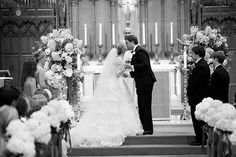 old luxury groom and bride - Yahoo Image Search Results