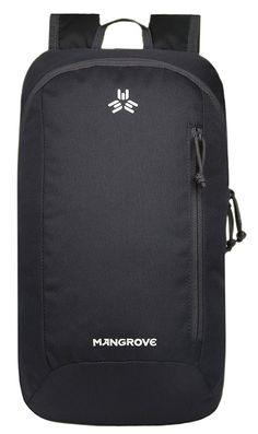 Mangrove Outdoor Small Mini Backpack Daypack Bookbags 10L-Ship From USA *** Check this awesome product by going to the link at the image.